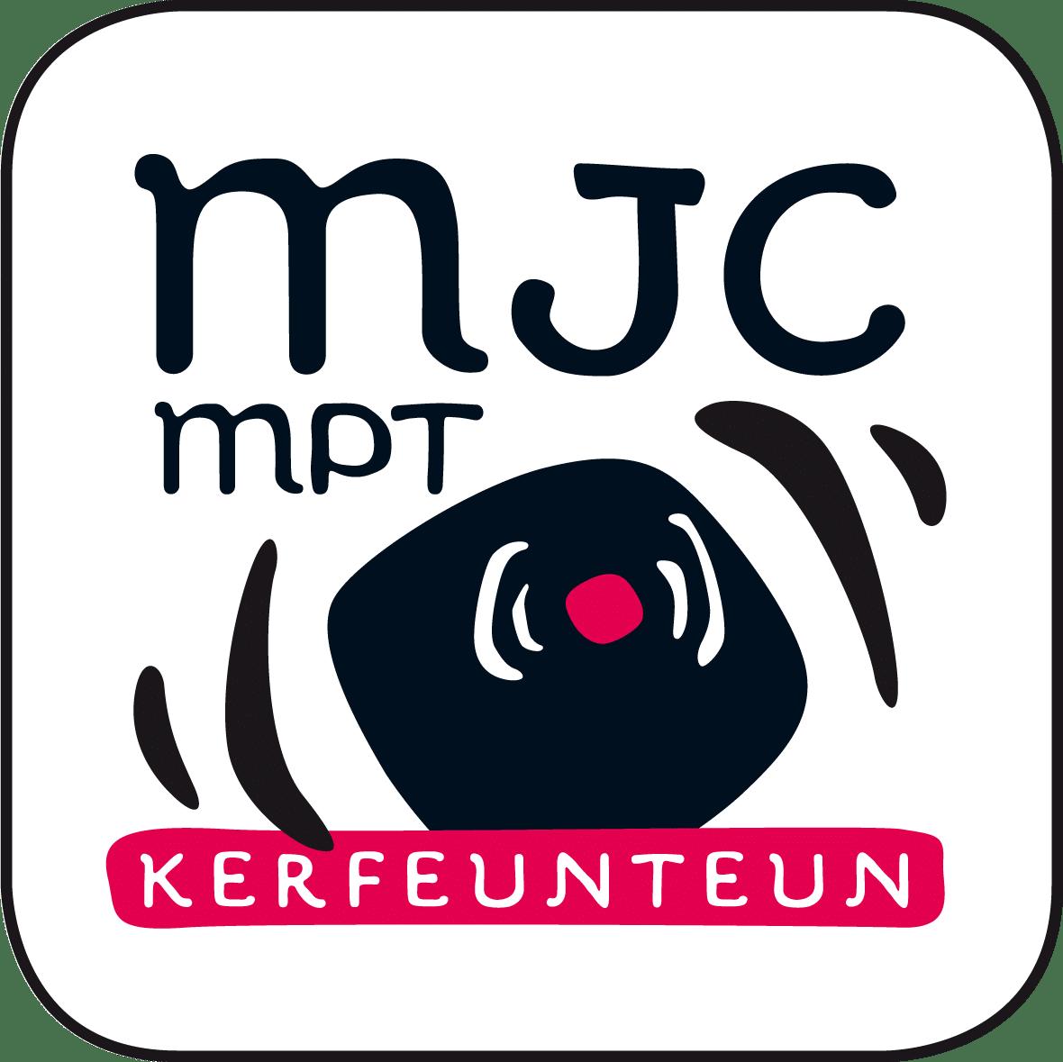 MJC de Kerfeunteun - Quimper