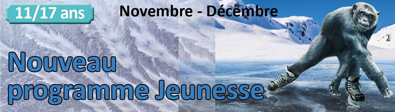 Sortie-programme-3-Jeunesse-novembre-decembre-MJC-Kerfeunteun-Quimper