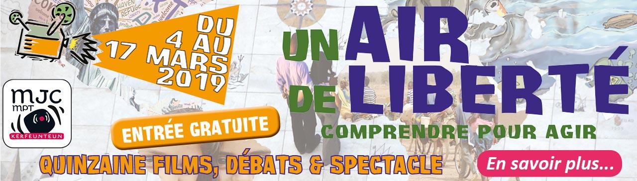 Un-Air-De-Liberte-festival-film-debat-4-17-mars-MJC-Kerfeunteun-Quimper