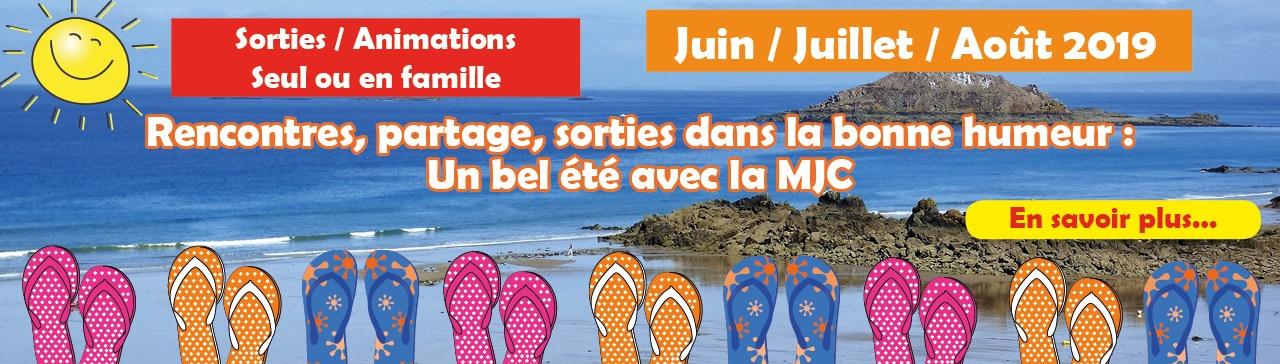Sorties-tout-public-famille-ete-juin-juillet-aout-2019-mjc-mpt-kerfeunteun-quimper