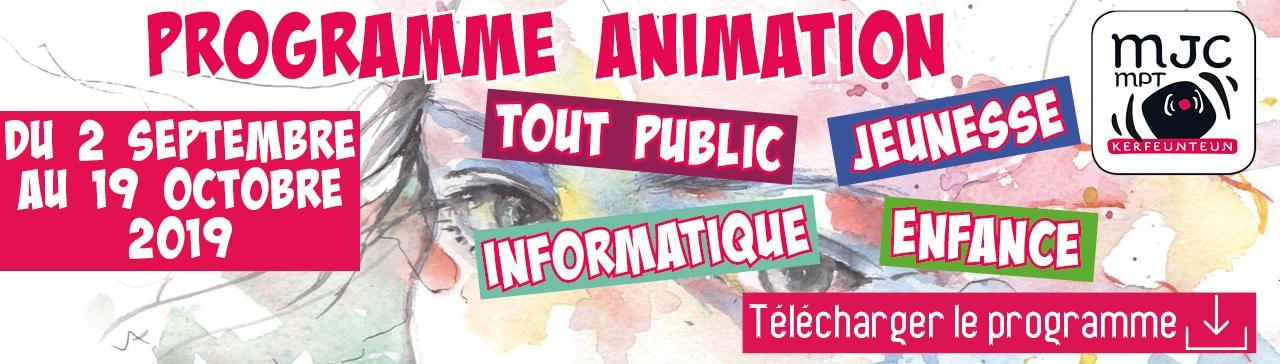 Telechargez-programme-activite-septembre-octobre-2019-MJC-MPT-Kerfeunteun-Quimper