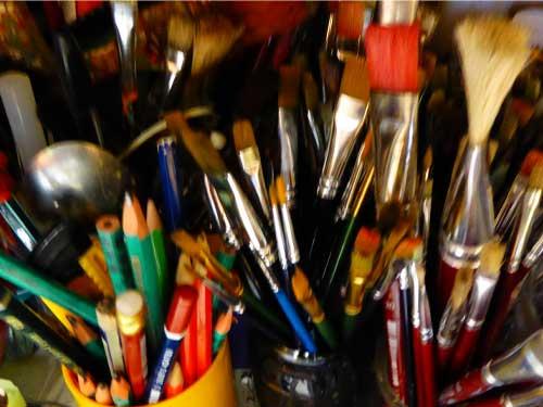 arts-plastiques-adultes-nathalie-gaouyer-mjc-mpt-kerfeunteun-quimper-1