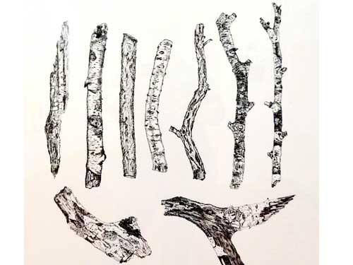 arts-plastiques-adultes-nathalie-gaouyer-mjc-mpt-kerfeunteun-quimper-21