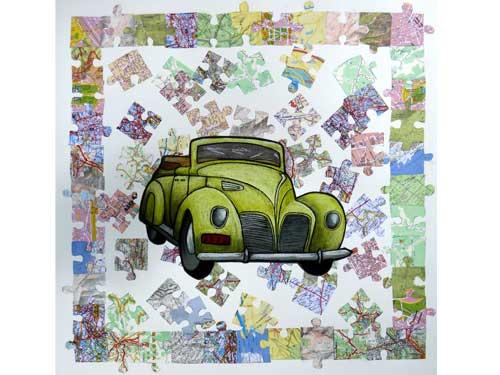 arts-plastiques-adultes-nathalie-gaouyer-mjc-mpt-kerfeunteun-quimper-37