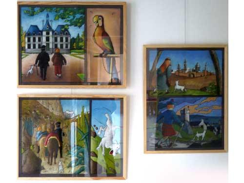 arts-plastiques-adultes-nathalie-gaouyer-mjc-mpt-kerfeunteun-quimper-39