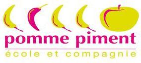 L'association École de danse pomme Piment