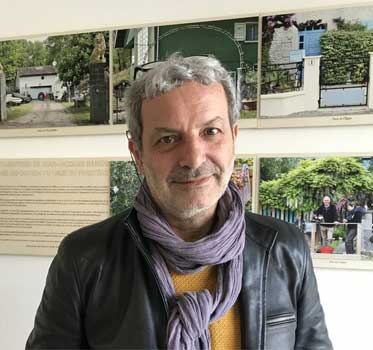Jean-Jacques BANIDE