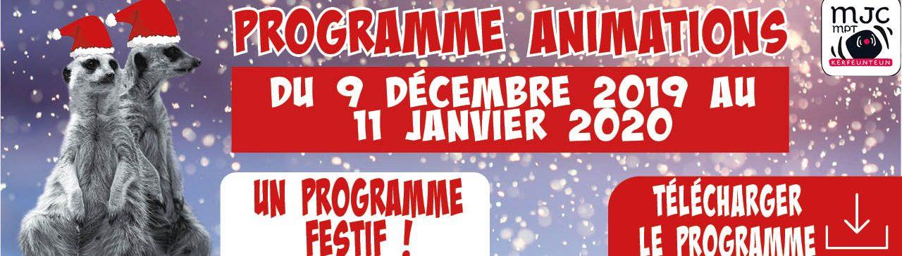 Telechargez-programme-animations-decembre-janvier-noel-saison-2019-2020-MJC-MPT-Kerfeunteun-Quimper