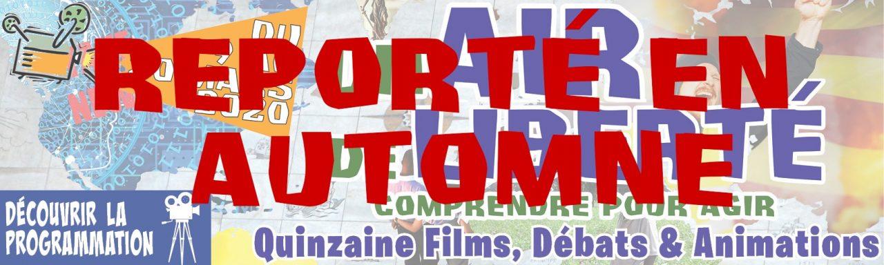 report-un-air-de-liberte-mjc-mpt-kerfeunteun-quimper