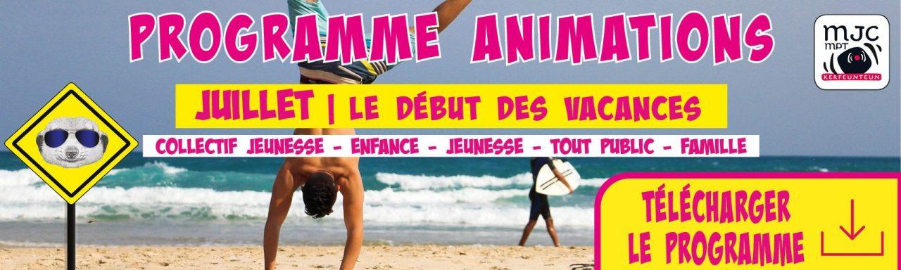 programme-animations-juillet-2020-vacances-mjc-mpt-kerfeunteun-quimper