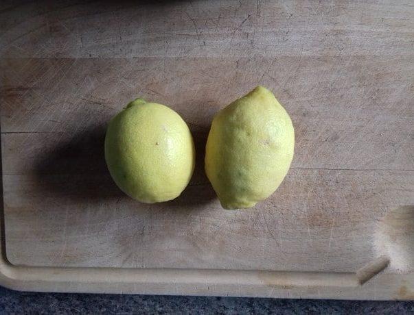 1-recette-citron-confit-maison-mjc-mpt-kerfeunteun-quimper