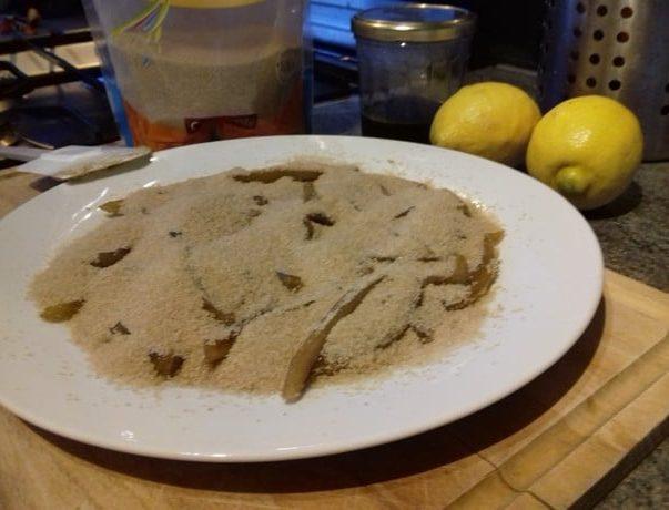 recette-citron-confit-maison-mjc-mpt-kerfeunteun-quimper