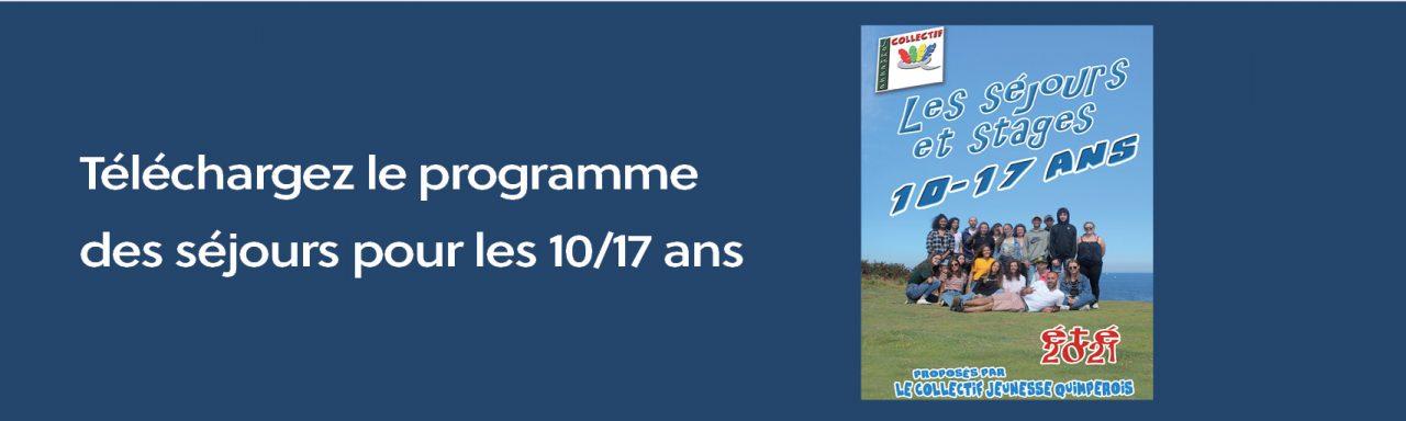 Programme_Séjours_Eté_2021